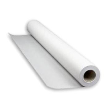 "24 lb Uncoated Inkjet Bond Plotter Paper 42/"" x 150/' 2/"" Core 4 Rolls"