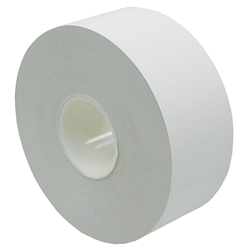 "3 1/8"" x 800 ATM Thermal Receipt Paper Rolls 8/Case (CSO) 3 1/8"" x 800 ATM Thermal"