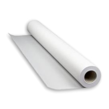 "30"" x 125 3 mil Erasable Inkjet Double Matte Mylar Film 1 Roll 30 x 125, mylar, double matte mylar"