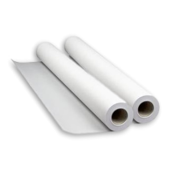 "36"" x 500 20LB Engineering Bond Paper  2 Rolls/Ctn 36 x 500, 36"" plotter paper, engineering paper rolls, 36"" paper rolls"