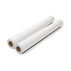 "34"" x 300 24lb Coated Bond 2rls/ctn, 2"" or 3"" Core Available 34 x 300, 24# plotter paper, coated plotter paper"