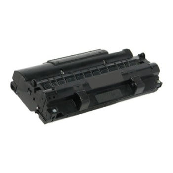 Brother DR-250 Black Drum Cartridge - Compatible Brother DR-250, DR-250