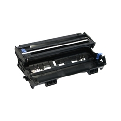 Brother DR-400 Black Drum Cartridge - Compatible Brother DR-400, DR-400