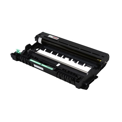 Brother DR-630 Black Drum Cartridge - Compatible Brother DR-630, DR-630