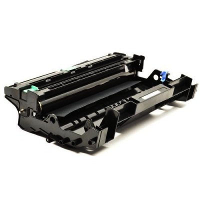 Brother DR-720 Black Drum Cartridge - Compatible Brother DR-720, DR-720