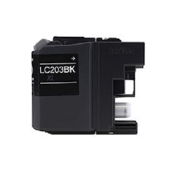 Sephora Gift Receipt Word Brother Inkjet Cartridges Receipt Scanning with Create Invoice Word Brother Lcbk Black Inkjet Cartridge  Compatible Brother Lcbk Lcbk Free Receipt Scanning Software