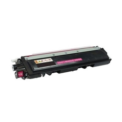 Brother TN-210M Magenta Toner Cartridge - Compatible Brother TN-210M, TN-210M