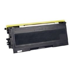 Brother TN-350 Black Toner Cartridge - Compatible Brother TN-350,TN-350, TN350
