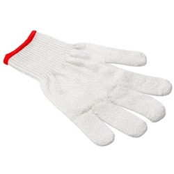Cut Resistant Glove, 3 Sizes Available Cut Resistant Gloves