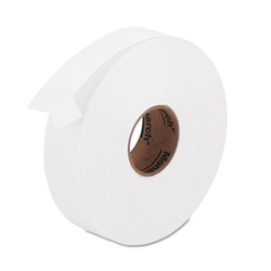 Easy-Load 1131 One-Line Pricemarker Labels, 7/16 x 7/8, White, 2500/Pack Labels 1131, One-Line Pricemarker Labels