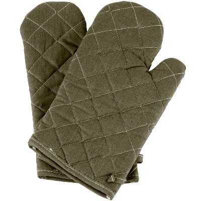 Flame Retardant Oven Mitts, 3 Sizes Available Oven Mitts, flame retardant Oven Mitts