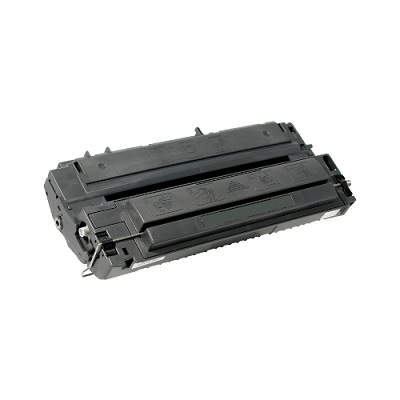HP 03A (C3903A) Black Toner Cartridge - Compatible HP 03A, C3903A