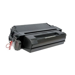 HP 09A (C3909A) Black Toner Cartridge - Compatible HP 09A, C3909A