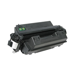 HP 10A (Q2610A) Black Toner Cartridge w/Chip - Compatible HP 10A, Q2610A
