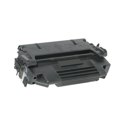 HP 98A (92298A) Black Toner Cartridge-Standard Yield - Compatible HP 98A, 92298A