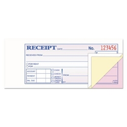 Filemaker Invoice Template Pdf Forms Purchase Orders Receipt Books Etc Epson Receipt Printer Paper Excel with Create Fake Receipt Receipt Book   X   Threepart Invoice 2 Word
