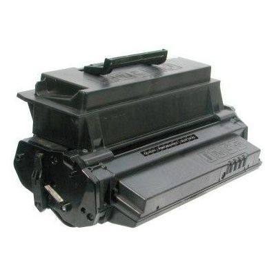 Xerox 106R00688 Black Toner Cartridge - Compatible Xerox 106R00688