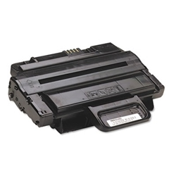 Xerox 106R01374 Black Toner Cartridge - Compatible Xerox 106R01374