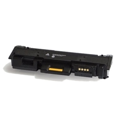 Xerox 106R02777 Black Toner Cartridge - Compatible Xerox 106R02777