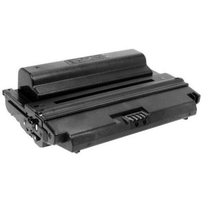 Xerox 106R01412 Black Toner Cartridge - Compatible Xerox 106R1412, Xerox 106R01412