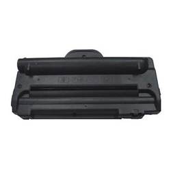 Xerox 109R00725 Black Toner Cartridge - Compatible Xerox 109R00725