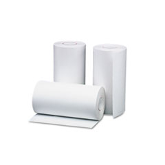 "3 1/8"" x 119 Thermal Paper Rolls 50/box BPA Free 3 1 8 thermal paper, receipt paper,thermal paper rolls, 3 1 8 x 119"