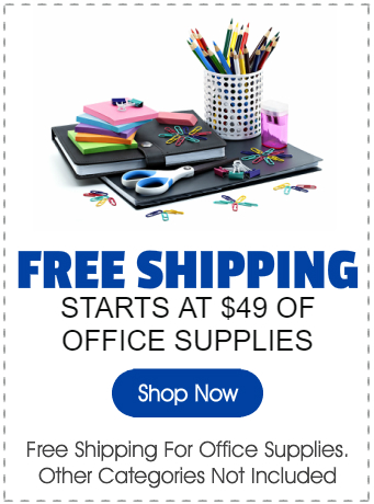Earn Free Shipping S On Your Order Today
