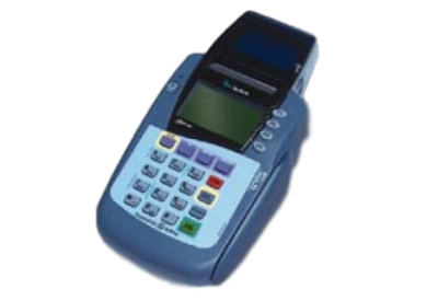 What Paper Does Your Verifone Printer Use?   PaperRolls-N-More com