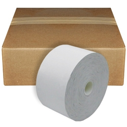 3 1/8 x 795 thermal receipt paper rolls