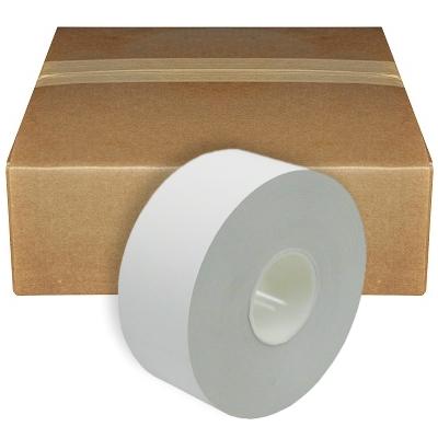 3 1 8 Quot X 800 Atm Thermal Receipt Paper Rolls 8 Case Cso