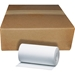 "Hawaii/Alaska 4 3/8"" x 127' Thermal Paper Rolls 50/box - AT438127HA50"