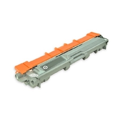 Brother TN-221BK Black Toner Cartridge, High Yield, Compatible Brother TN-221BK, TN-221BK