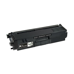 Brother TN-315BK Black Toner Cartridge, High Yield, Compatible Brother TN-315BK, TN-315BK