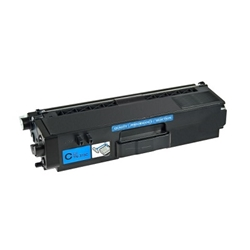 Brother TN-315C Cyan Toner Cartridge, High Yield, Compatible Brother TN-315C, TN-315C