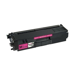 Brother TN-315M Magenta Toner Cartridge, High Yield, Compatible Brother TN-315M, TN-315M