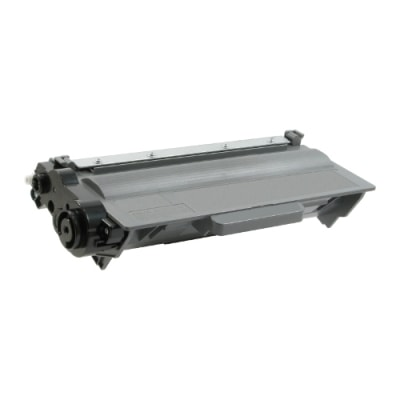 Brother TN-750 Black Toner Cartridge - Compatible Brother TN-750, TN-750
