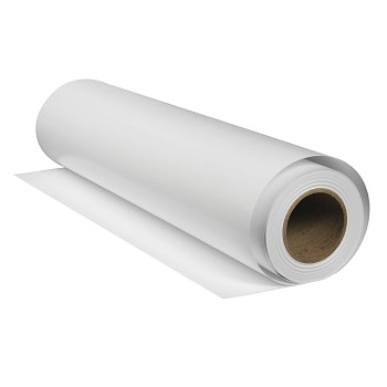 picture about Printable Self Adhesive Vinyl Roll known as Self-Adhesive Vinyl Rolls