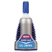 Loctite Gel Control Super Glue, .14 oz, Super Glue Liquid - MGLSG141